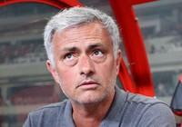 MU bị Dortmund làm nhục ở Trung Quốc, Mourinho nói gì?