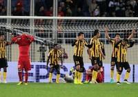 Kết quả bốc thăm AFF Cup 2016: 'Quang gánh' không cân xứng