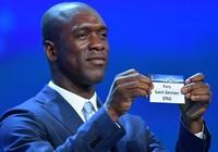 Kết quả bốc thăm UEFA Champions League: Guardiola tái ngộ 'người cũ'