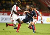PSG bất ngờ bại trận, Emery đã thấy áp lực