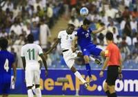 Điểm lại vòng loại World Cup khu vực châu Á: Kiatisak tiếc nuối