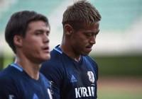 Vòng loại World Cup 2018: 'Thái Lan có thể đánh bại tuyển Nhật Bản'