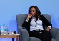 Chủ tịch LĐBĐ Sierra Leone bị bắt vì tham nhũng