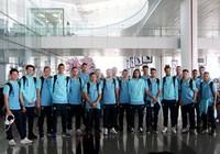 'U-19 Úc muốn đòi nợ U-19 Việt Nam'
