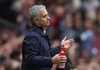 Nếu MU thua Feyenoord thì Mourinho ra sao?