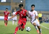 U-19 Đông Nam Á: Thái Lan, Úc toàn thắng