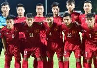 VCK U-16 châu Á: Ngược dòng thần thánh, Việt Nam đánh bại Úc