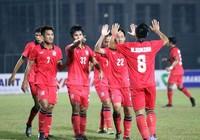 U-19 Đông Nam Á: Việt Nam gặp Úc ở bán kết