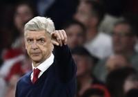 Arsenal 3-0 Chelsea: Đó không chỉ là một chiến thắng