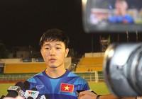 Lương Xuân Trường: K-League rất khác V-League