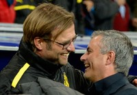'Derby' Liverpool - MU qua cái nhìn của  Adrian Clarke