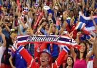 Thái Lan tiếp Úc sân nhà nhưng…kín cổng