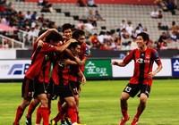 FC Seoul lấy đội B tiếp tuyển Việt Nam