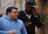 Sốc: Pogba về MU, 'cò' Raiola bỏ túi 27 triệu euro