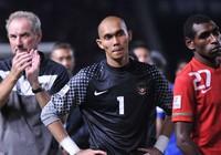 HLV Riedl định 'xài hàng khủng' ở AFF Cup 2016