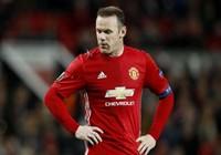 Koeman… 'dụ dỗ' Rooney về chốn xưa