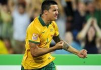 Tuyển Thái 'ngất' khi thấy danh sách tuyển Úc?