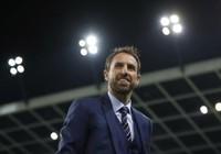 Ngại bất ổn, Southgate sẽ từ chối ghế HLV tuyển Anh?