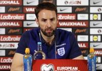 Gặp Scotland, cầu thủ Anh phải biết kiểm soát cảm xúc