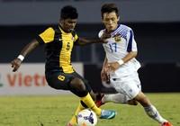 4 tuyển thủ Lào bán độ, bị đình chỉ thi đấu 60 ngày