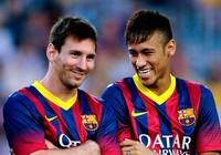 Thế giới đang hướng về trận derby Nam Mỹ