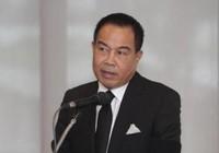 Thai League thay đổi mạnh mẽ về cơ cấu, tổ chức