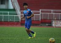 Đấu với Việt Nam, Indonesia sẽ đá rát giống đội U-19?