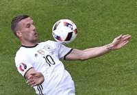 Sau Tevez đến… Podolski đầu quân câu lạc bộ Trung Quốc