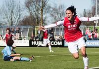 Tuyển Indonesia sắp có tiền đạo 'khủng' từ Ajax