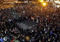 Tỉ phú Peter Lim không còn lối thoát?