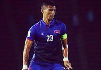 Mọi ngả đường… đổ về Thai-League