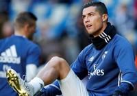 5 lý do giúp Real bất bại 39 trận liền