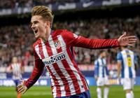 Sốc: Vua phá lưới Euro 2016 đến MU
