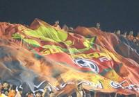 CLB Thái nguy cơ lỗi hẹn Champions League vì... tết
