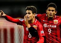 AFC Champions League: Các đội Đông Nam Á đều 'bật bãi'