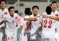 Xác định thêm đối thủ của U-19 Việt Nam tại World Cup