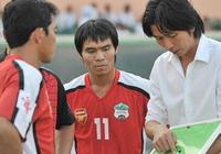 Ba cựu trụ cột HA Gia Lai giờ ra sao tại Thai-League?