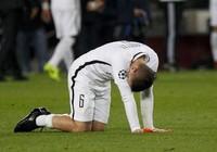 Nhiều cầu thủ PSG hoảng loạn khi về Pháp