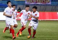 Nhận định của FIFA về World Cup U-20: 'Cửa' nào cho VN?