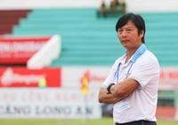 Huỳnh Đức 'nắn gân' ông em Minh Phương