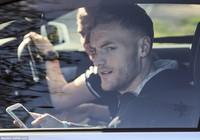 Vardy tiết lộ: Tôi bị dọa giết khi Ranieri bị sa thải