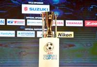 AFF Cup lại 'nhá' thể thức thi đấu mới