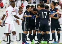 Gay cấn cuộc đua World Cup ở khu vực châu Á