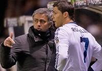 """Ronaldo kiếm """"lúa"""" đỉnh nhất thế giới"""
