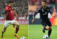 'Bayern phải nằm 'kèo dưới' mới dễ ngược dòng'