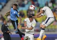 Truyền nhân của Suarez và Kagawa đối đầu
