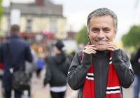 Công bằng nào cho MU và Mourinho?