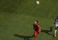 U-20 Việt Nam bị loại: Đời không như là mơ