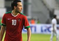 Nhà vô địch Pháp muốn mua tuyển thủ Indonesia