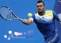 Sao trẻ  Mbappe dự đoán Tsonga vô địch Roland Garros